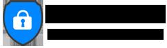 OZITECHS Logo